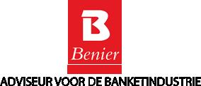 Technisch bureau Benier